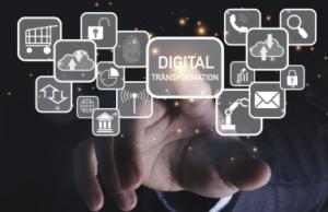 transformación digital al alcance de todos